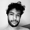 A. Khaled's Blog
