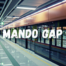 Mando Gap