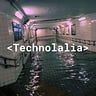 <Technolalia> Newsletter