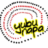Yubu Napa Art Gallery's Newsletter