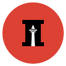 Indonesia Intelligencer