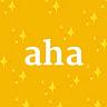 aha - product & community