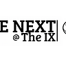The Next: 24/7/365 women's basketball coverage