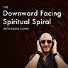 The Spiritual Spiral