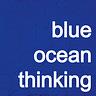 Blue Ocean Thinking