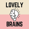 The Lovely Brains Newsletter