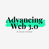 Advancing Web 3.0