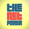 The Net Paper