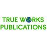 True Works Publications