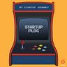 Startup Plog: My Startup Journey