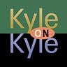 Kyle on Kyle
