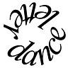 Danceletter