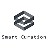 Smart Curation