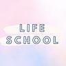 Life School