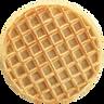Doctor Waffle