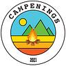 Campenings