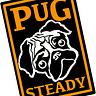 Pugsteady News