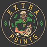 Extra Points with Matt Brown