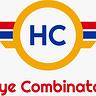 Hye Combinator