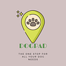 Dogpad Newsletter