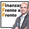 Finanzas Frente a Frente, por Jordi Altimira