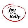 Joy in the Belly