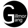 Gillmor Gang Newsletter