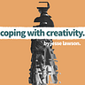 Coping with Creativity