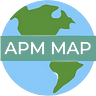 APM Map
