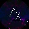 Delta X Newsletter