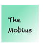The Mobius