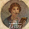 The Muse Letter