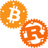 Orange Metal, Orange Coin