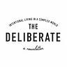 The Deliberate