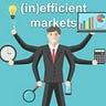 (In)Efficient Markets