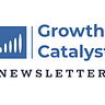 The Growth Catalyst Newsletter