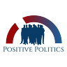 The Positive Politics Newsletter
