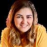 Newsletter | Camila da ONlab