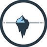 Iceberg's Newsletter