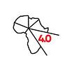 Unpacking Africa 4.0 Newsletter