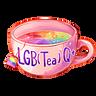 LGB(Tea)Q+ Time