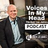 Voices In My Head (The RickLeeJames Podcast)