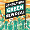 Generation Green New Deal Newsletter