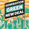 Generation Green New Deal Newsletter