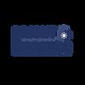 Bright Morning