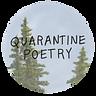 Quarantine Poetry