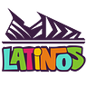 Latinos - Reflections About Identity