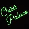 Crisis Palace by Tate Williams