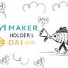 Maker Holder's DAI-gest