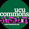 UCU Commons Updates